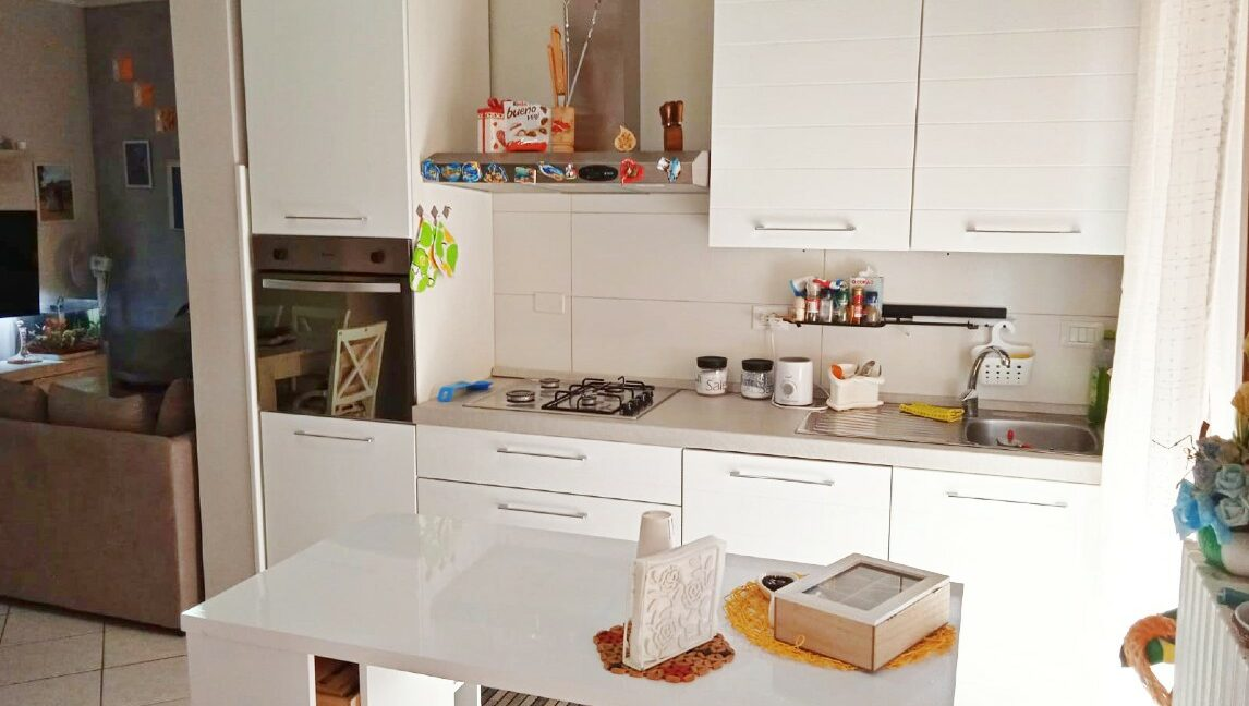 cucina (22)
