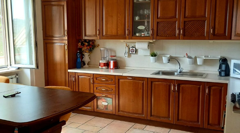 cucina (23)