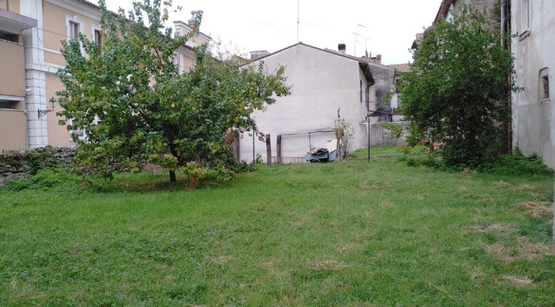 giardino (7)