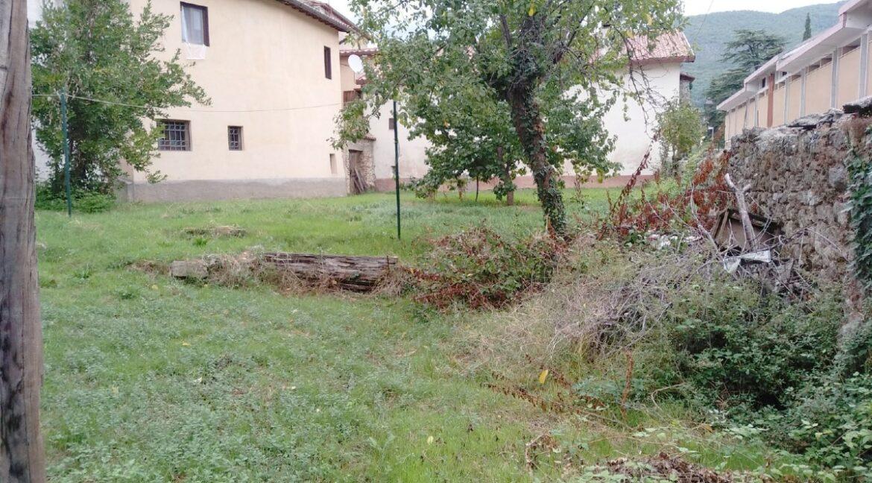 giardino (9)