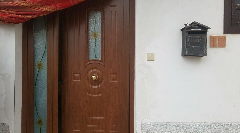 ingresso (6)