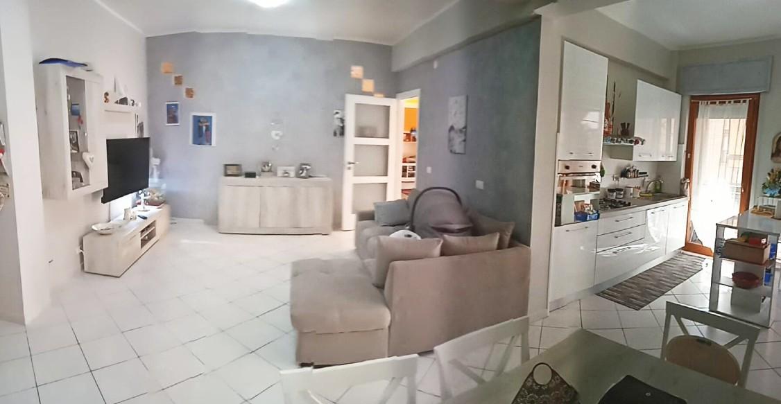 sala cucina 3