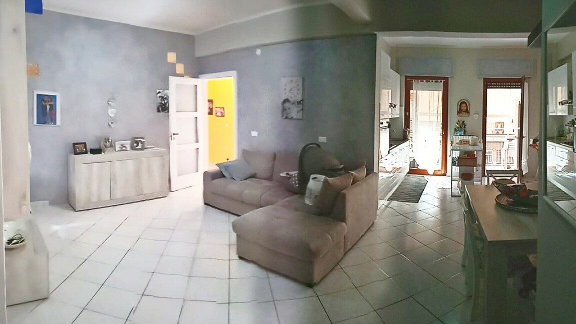 sala cucina 4