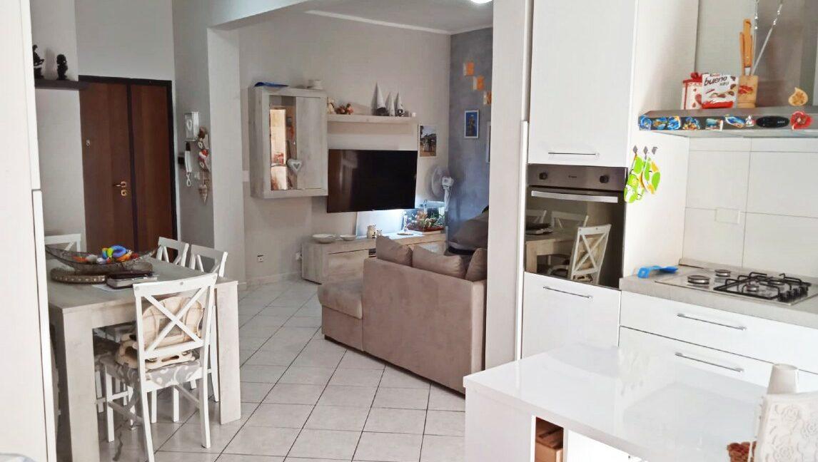 sala cucina 5